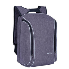 Anti Theft Business Laptop Backpacks