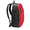 Image of Anti Theft with USB Charger Waterproof Backpack