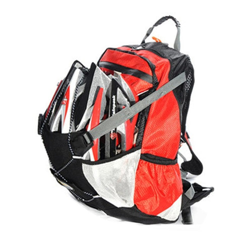 20L Mountaineering Sports Travel Bags Outdoor Sports