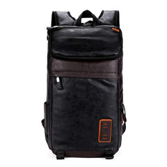 Large Volume Casual Men Travel Backpack