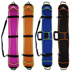 Skiing Snowboard Bag