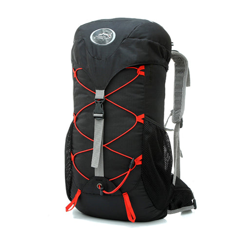35L Cycling Camping Backpack