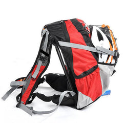 Mountain Biking Backpack