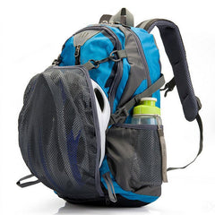 18L Suspension Breathable Sports Bicycle Bag