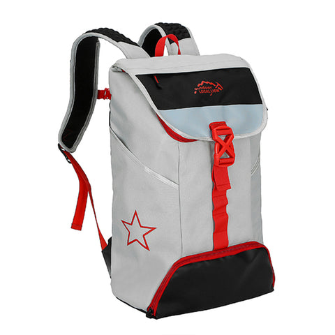15L Bicycle MTB Sport Backpacks