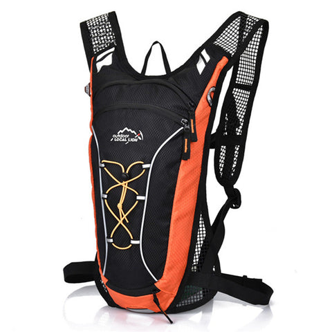 Bicycle Backpack Rucksacks