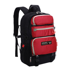 22L Travelling Climbing Cycling Backpack