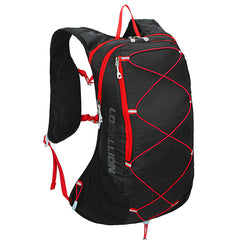 15L  Bicycle Bag Cycling Backpack MTB