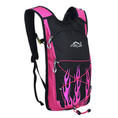 12L Cycling Backpack