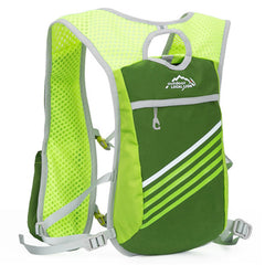 5L Cycling Backpack