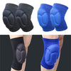 Image of Collision Avoidance Knee Pad