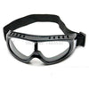 Image of Mountaineering Wind proof Safety Goggles