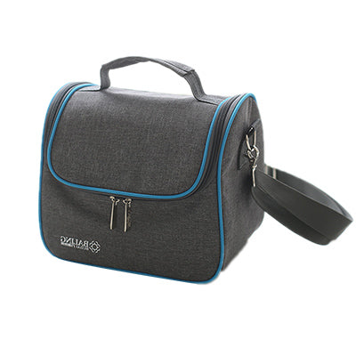Hand Carry Picnic Cooler Travel Bags