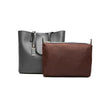Image of PU Totes Women Travel Handbag