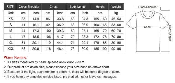 New Men's Stylish Burpees, People Really Like This Cross-fit T-Shirt.  Men's Cotton Bodybuilding Short Sleeve T-shirt