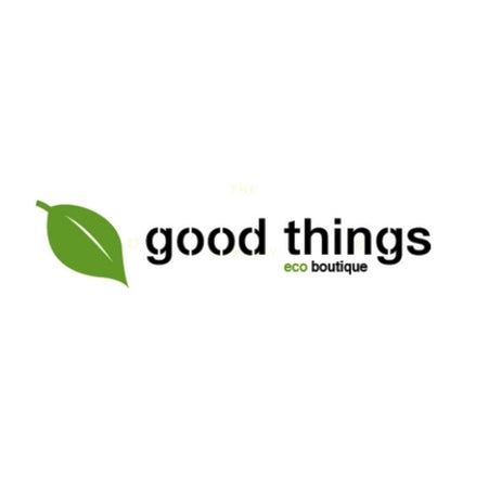 Good Things Boutique