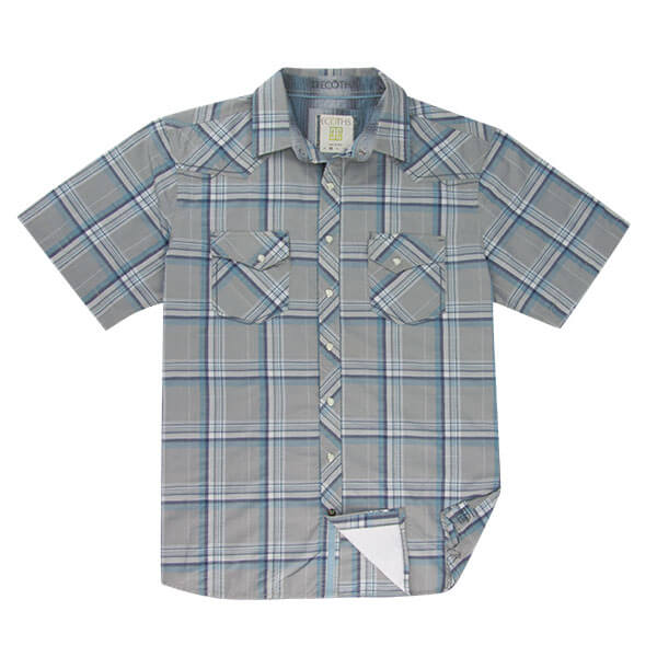 Ecoths Stirling Shirt