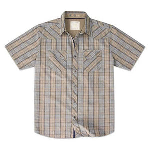 Weston SS Shirt