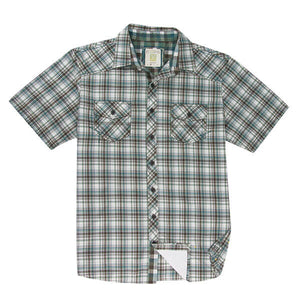 Ecoths Kellen Shirt