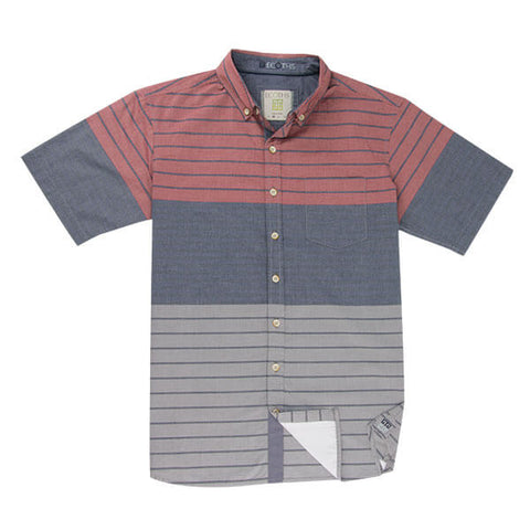 Ecoths Kingsley Shirt