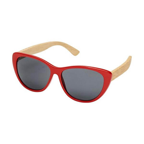 Calico Blue Planet Eco Friendly Sunglasses