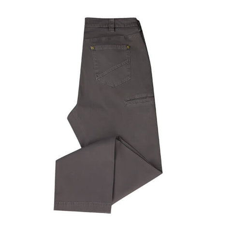 Ecoths Trace Pant