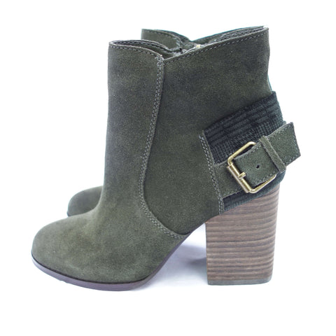 Sbicca Lorenza Boot