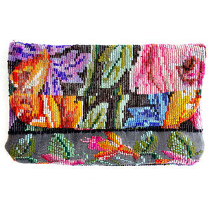 Altiplano Wallet Clutch