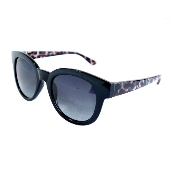 Sloane Blue Planet Eco Friendly Sunglasses