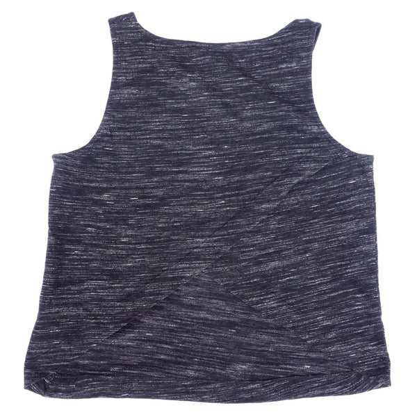 Synergy Organic Cotton Loose Fitting Tank Top