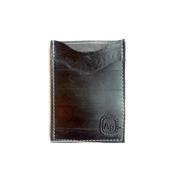 Alchemy Goods Night Out Wallet