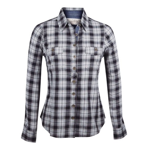 Barclay Shirt