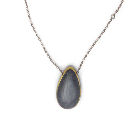 Maystone Necklace