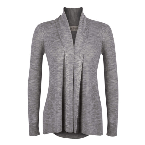 Aventura Knit Cardigan Sweater