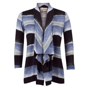 Aventura Salerno Sweater