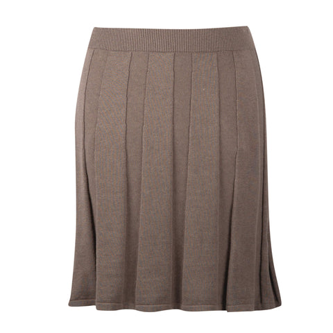 Tabitha Skirt