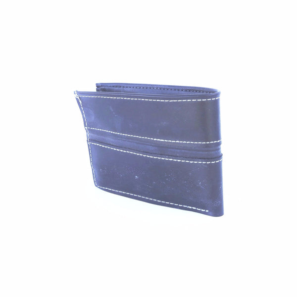 Alchemy Goods Bi-Fold Wallet Made in the USA
