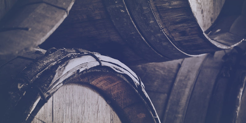 10 BREWING AND DISTILLING TRENDS TO WATCH IN 2018