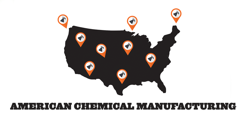 AMERICAN CHEMICAL MANUFACTURING