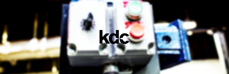 CUSTOMER SUCCESS STORIES: KDC