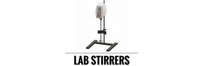 LAB STIRRERS