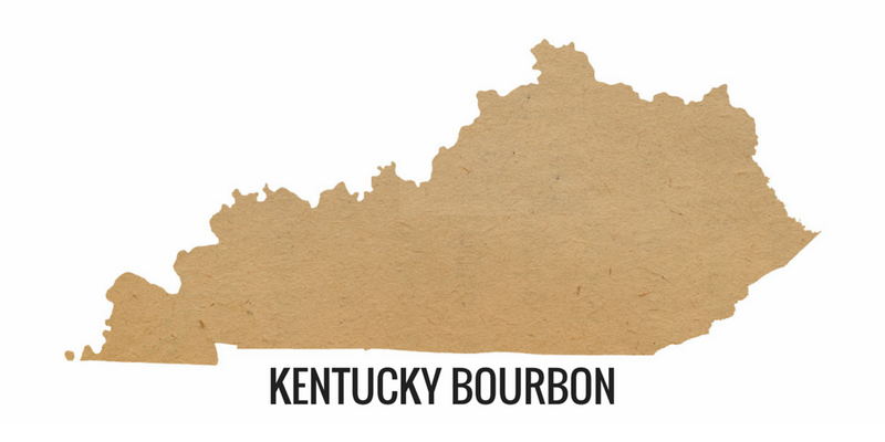 THE ECONOMIC IMPACT OF BOURBON IN KENTUCKY