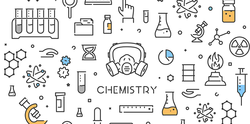 10 CHEMISTRY BLOGS YOU SHOULD READ IN 2017