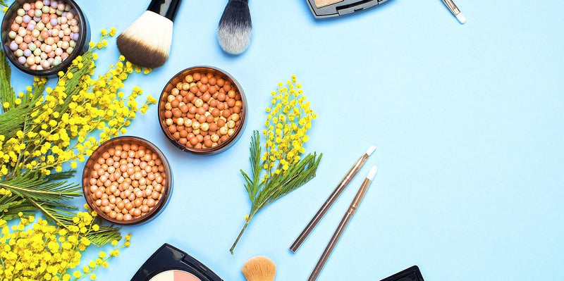 5 COSMETIC INGREDIENTS TO WATCH IN 2018