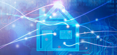 6 SMART HOME TECHNOLOGIES YOU SHOULD CONSIDER PURCHASING IN 2014