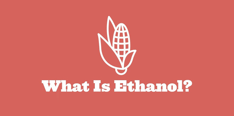 What Is Ethanol >> What Is Ethanol Mixer Direct