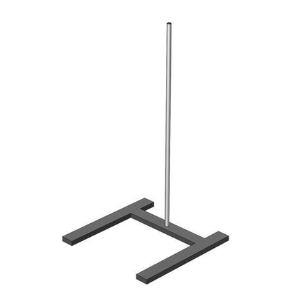 Lab Mixer Stands