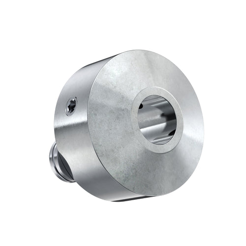 "1.5"" Bore Bolt-on Hub"