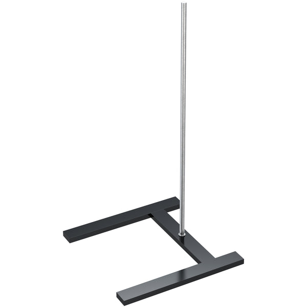 "Stirrer Stand, 48"" Height, Heavy Duty"