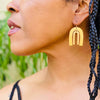 Arco Iris Earrings